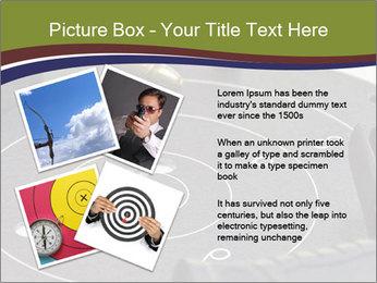 0000074874 PowerPoint Templates - Slide 23