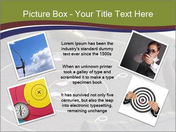 0000074874 PowerPoint Templates - Slide 24