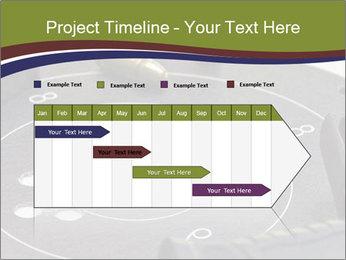 0000074874 PowerPoint Templates - Slide 25