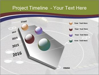 0000074874 PowerPoint Templates - Slide 26