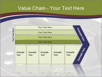 0000074874 PowerPoint Templates - Slide 27