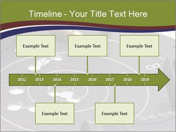 0000074874 PowerPoint Templates - Slide 28