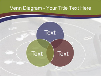 0000074874 PowerPoint Templates - Slide 33