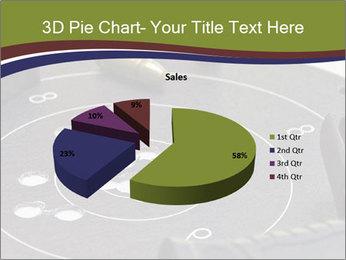 0000074874 PowerPoint Templates - Slide 35