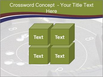 0000074874 PowerPoint Templates - Slide 39