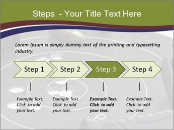 0000074874 PowerPoint Templates - Slide 4
