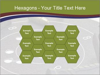0000074874 PowerPoint Templates - Slide 44
