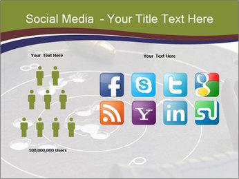 0000074874 PowerPoint Templates - Slide 5