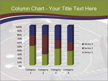 0000074874 PowerPoint Templates - Slide 50