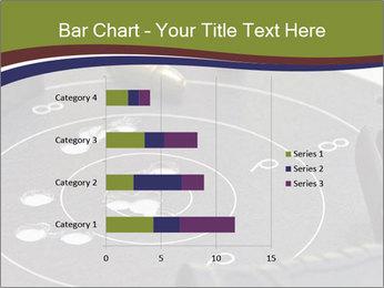 0000074874 PowerPoint Templates - Slide 52