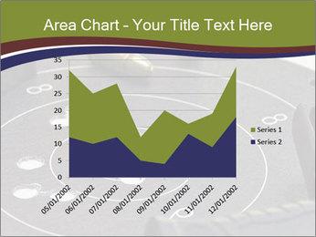 0000074874 PowerPoint Templates - Slide 53