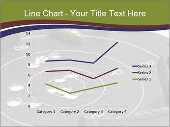 0000074874 PowerPoint Templates - Slide 54