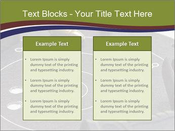 0000074874 PowerPoint Templates - Slide 57