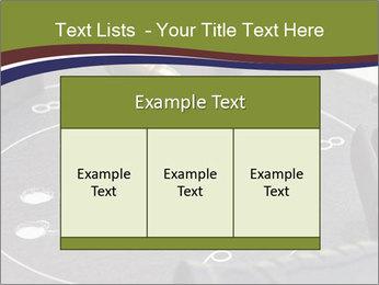 0000074874 PowerPoint Templates - Slide 59