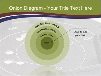 0000074874 PowerPoint Templates - Slide 61