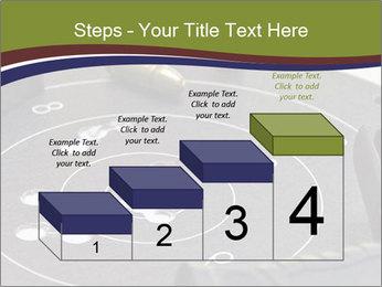 0000074874 PowerPoint Templates - Slide 64