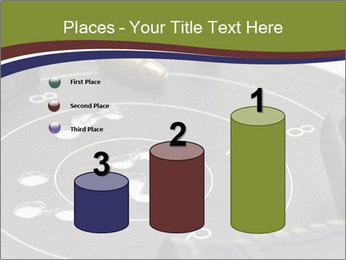 0000074874 PowerPoint Templates - Slide 65