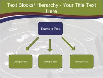 0000074874 PowerPoint Templates - Slide 69