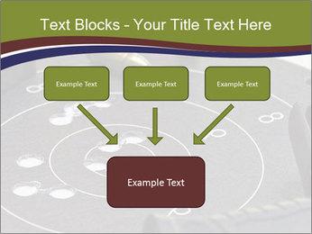 0000074874 PowerPoint Templates - Slide 70