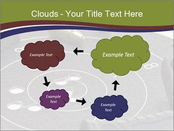 0000074874 PowerPoint Templates - Slide 72