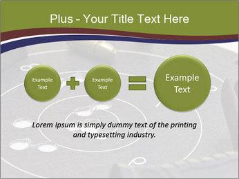 0000074874 PowerPoint Templates - Slide 75