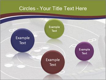 0000074874 PowerPoint Templates - Slide 77