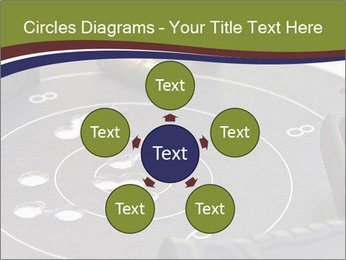 0000074874 PowerPoint Templates - Slide 78