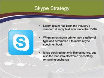 0000074874 PowerPoint Templates - Slide 8