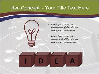 0000074874 PowerPoint Templates - Slide 80