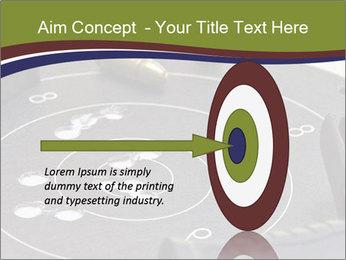 0000074874 PowerPoint Templates - Slide 83