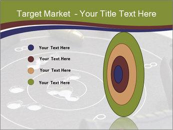 0000074874 PowerPoint Templates - Slide 84