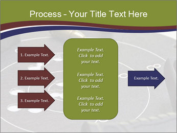 0000074874 PowerPoint Templates - Slide 85