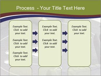 0000074874 PowerPoint Templates - Slide 86