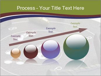 0000074874 PowerPoint Templates - Slide 87