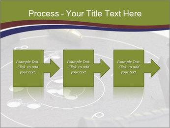 0000074874 PowerPoint Templates - Slide 88