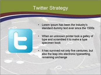 0000074874 PowerPoint Templates - Slide 9
