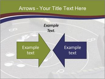 0000074874 PowerPoint Templates - Slide 90