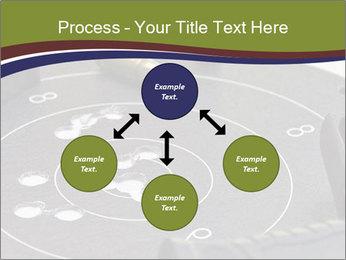 0000074874 PowerPoint Templates - Slide 91