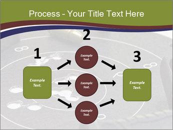 0000074874 PowerPoint Templates - Slide 92