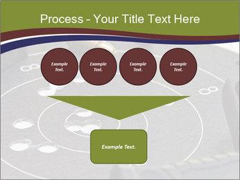 0000074874 PowerPoint Templates - Slide 93
