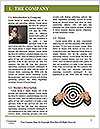 0000074874 Word Templates - Page 3