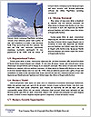 0000074874 Word Templates - Page 4