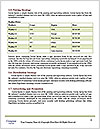 0000074874 Word Templates - Page 9