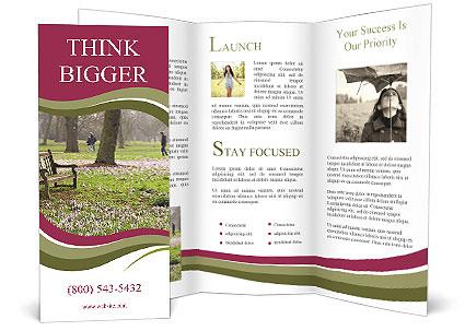 0000074875 Brochure Template
