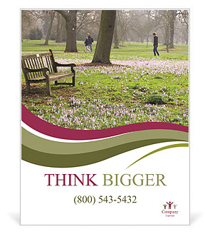 0000074875 Poster Template
