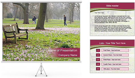 0000074875 PowerPoint Template