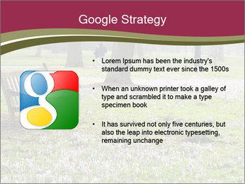 0000074875 PowerPoint Templates - Slide 10