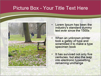 0000074875 PowerPoint Template - Slide 13
