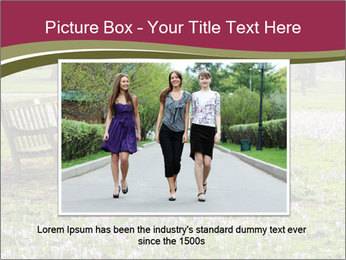 0000074875 PowerPoint Template - Slide 15
