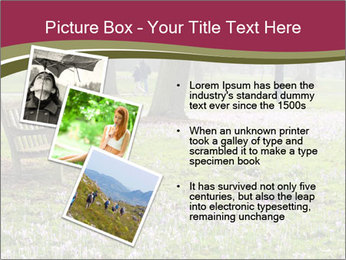0000074875 PowerPoint Template - Slide 17
